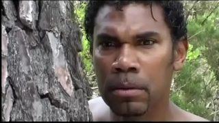काला देसी लंड और गोरी मेडम की गांड