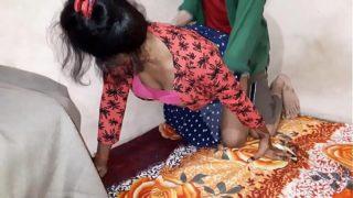 आईएलटीएस क्लास की लड़की को सर ने चोदा