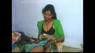 आदिवासी कपल की लम्बी चुदाई वीडियो