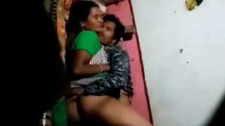देसी पापा मम्मी चुदाई वीडियो