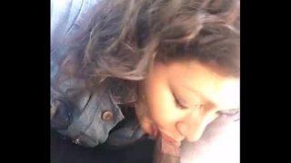 इंडियन सेक्सी भाभी कार ब्लोव्जोब वीडियो
