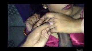 चीटिंग आंटी हिंदी देसी बीएफ वीडियो