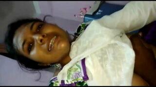 बिग बूब्स वाली मुस्लिम कलिग शाहीन