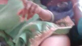 ट्रक वाली रंडी का हिंदी वीडियो