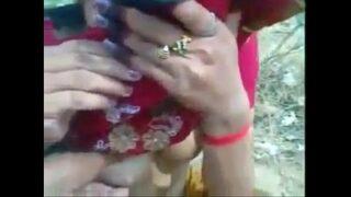 राजस्थानी लड़की की सेक्सी चूत का वीडियो