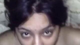 इंडियन गर्ल चूत चुदाई और फेशियल वीडियो