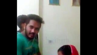 देसी पंजाबी आंटी लंड सकिंग क्स क्स क्स