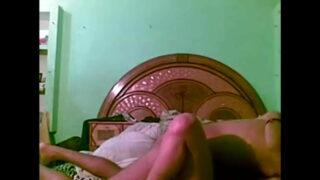 देसी बिहारी कपल हॉट सेक्स मूवी